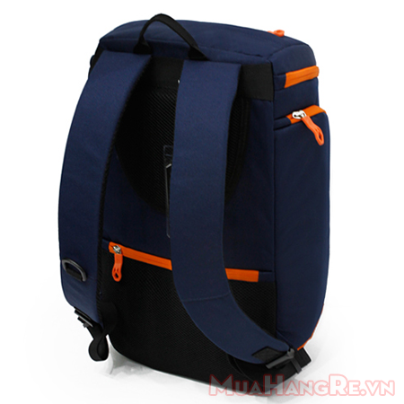 Balo-The-Toppu-TP-515-navy-3