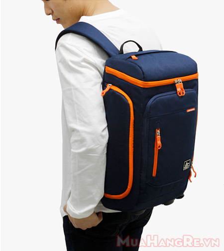 Balo-The-Toppu-TP-515-navy-4