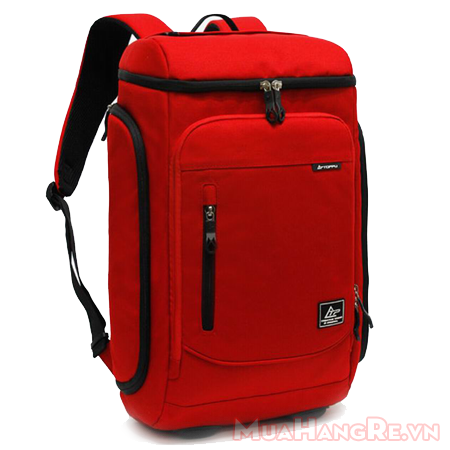 Balo-The-Toppu-TP-515-red-1