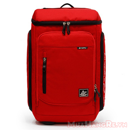Balo-The-Toppu-TP-515-red-2