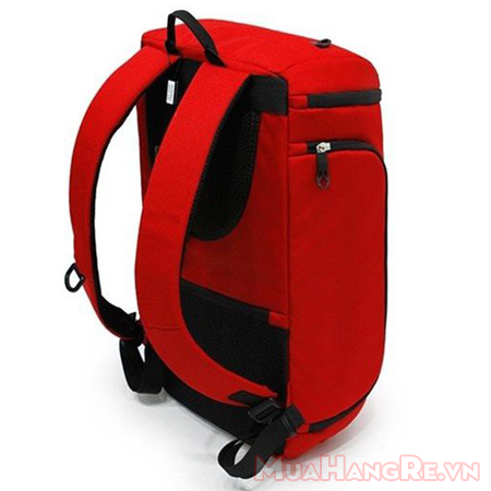 Balo-The-Toppu-TP-515-red-3
