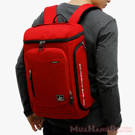 Balo-The-Toppu-TP-515-red-4