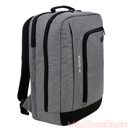 Balo-simplecarry-a-city-grey-1