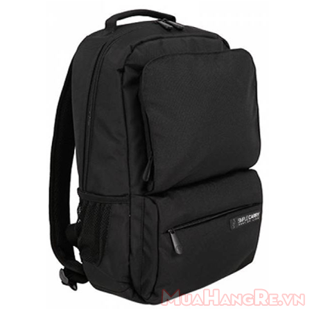 Balo-simplecarry-b2b01-black-1