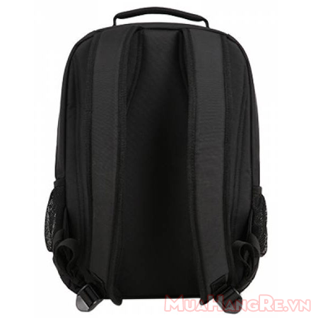 Balo-simplecarry-b2b01-black-3