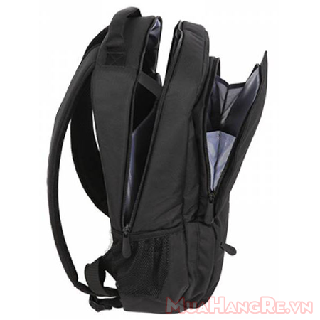 Balo-simplecarry-b2b01-black-4