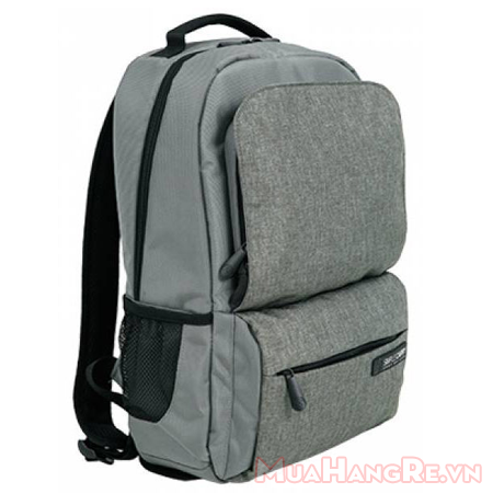 Balo-simplecarry-b2b01-grey-1