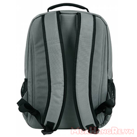 Balo-simplecarry-b2b01-grey-3