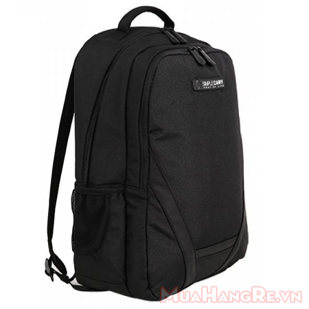 Balo-simplecarry-b2b02-black-1