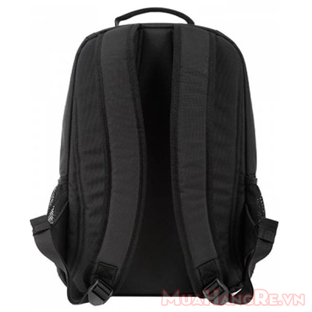 Balo-simplecarry-b2b02-black-3