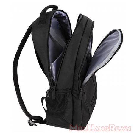 Balo-simplecarry-b2b02-black-4