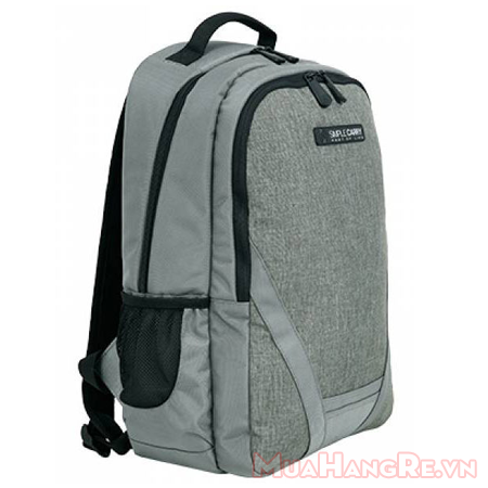 Balo-simplecarry-b2b02-grey-1