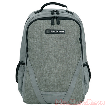 Balo-simplecarry-b2b02-grey-2
