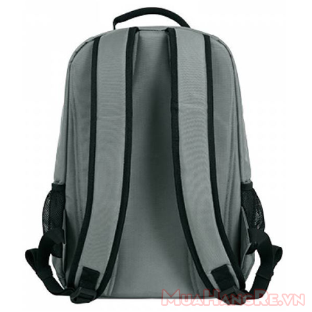 Balo-simplecarry-b2b02-grey-3