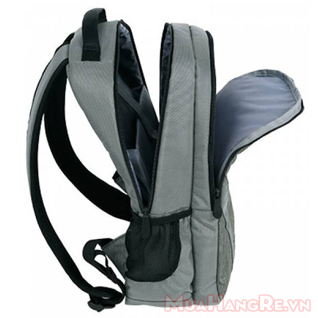 Balo-simplecarry-b2b02-grey-4