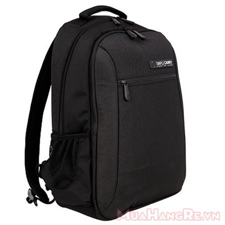 Balo-simplecarry-b2b04-black-1