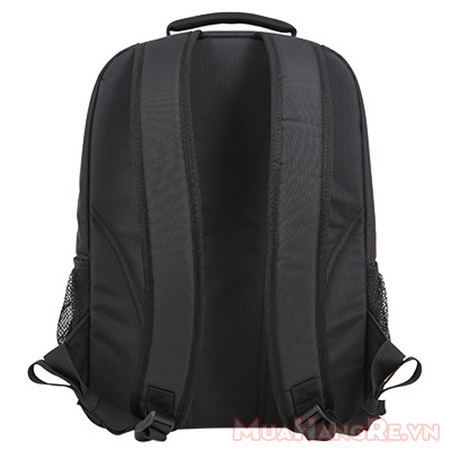 Balo-simplecarry-b2b04-black-3