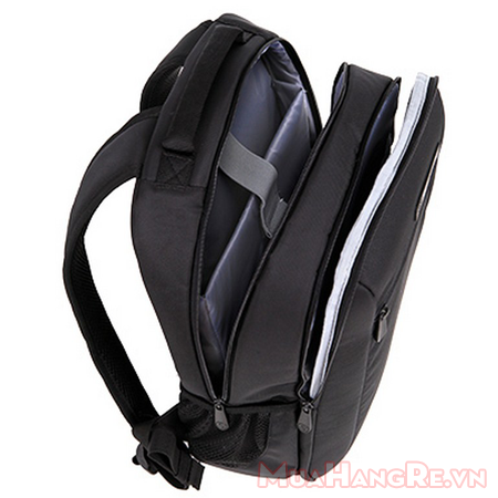 Balo-simplecarry-b2b04-black-4