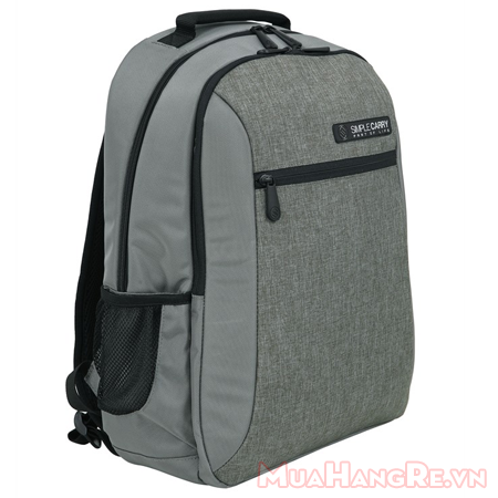 Balo-simplecarry-b2b04-grey-1