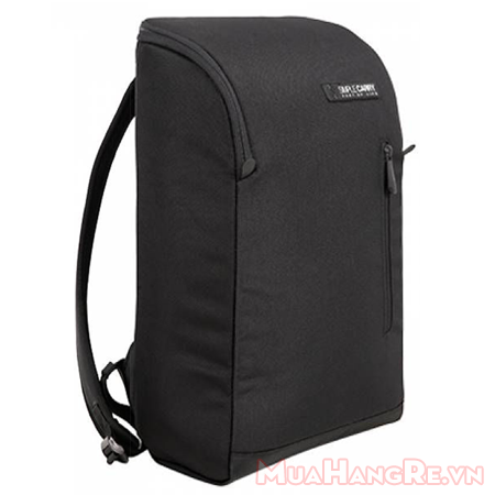 Balo-simplecarry-b2b05-black-1