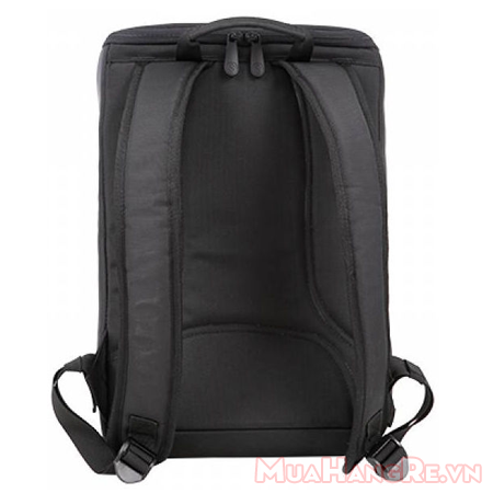 Balo-simplecarry-b2b05-black-3