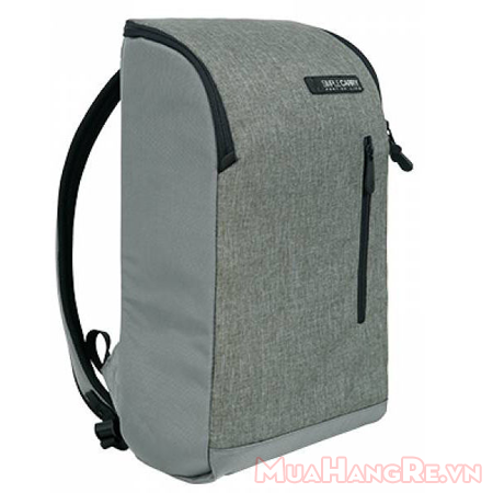 Balo-simplecarry-b2b05-grey-1