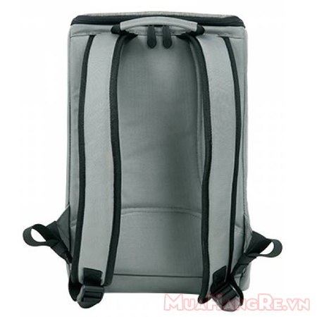 Balo-simplecarry-b2b05-grey-3