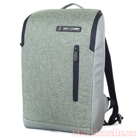 Balo-simplecarry-b2b05-grey-5