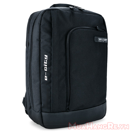 Balo-simplecarry-e-city-black-1