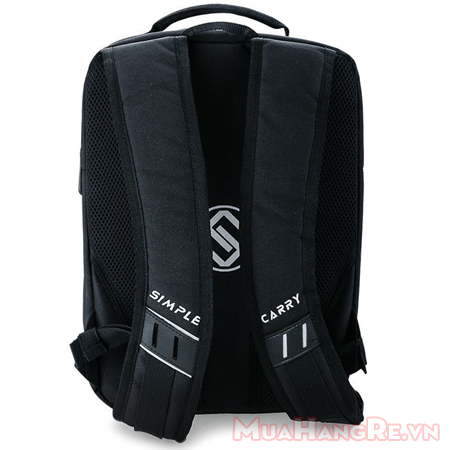 Balo-simplecarry-e-city-black-3