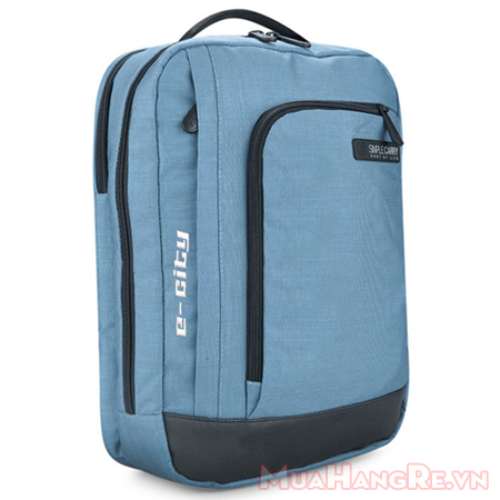 Balo-simplecarry-e-city-blue-1