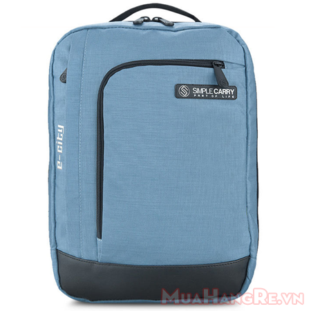 Balo-simplecarry-e-city-blue-2