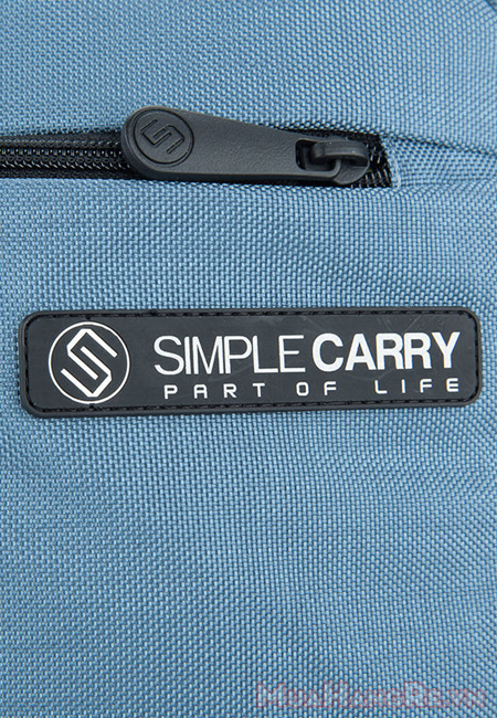 Balo-simplecarry-e-city-blue-7