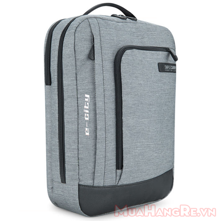 Balo-simplecarry-e-city-grey-1