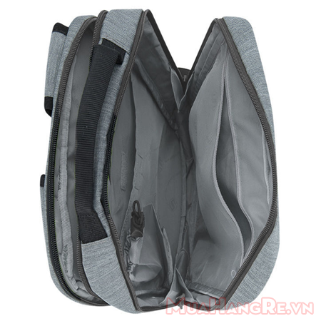 Balo-simplecarry-e-city-grey-4