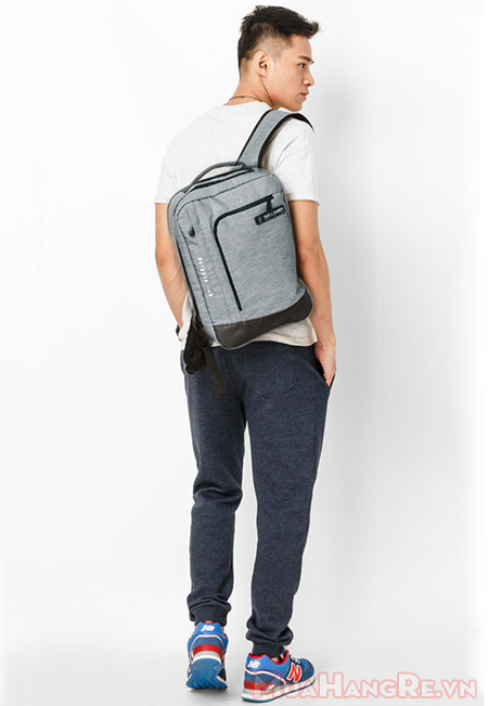 Balo-simplecarry-e-city-grey-9
