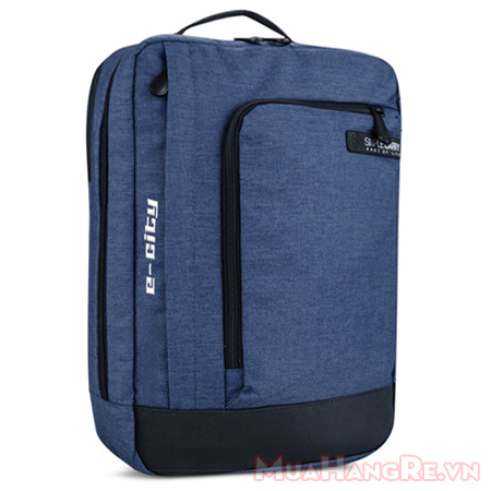 Balo-simplecarry-e-city-navy-1