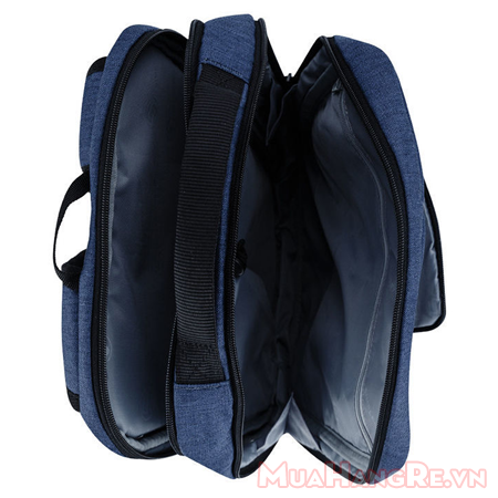 Balo-simplecarry-e-city-navy-4