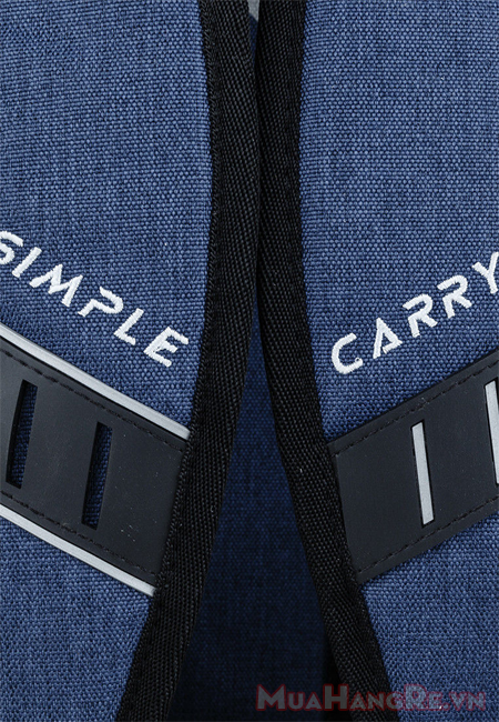 Balo-simplecarry-e-city-navy-5