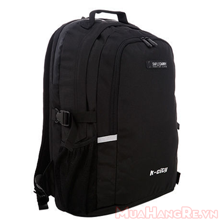 Balo-simplecarry-k-city-black-1