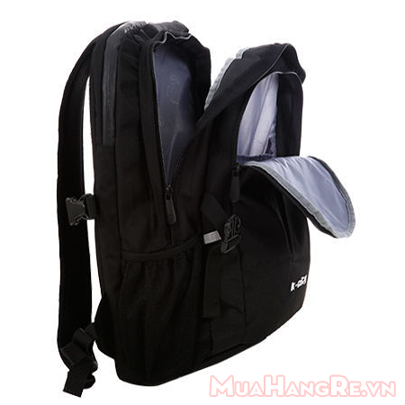 Balo-simplecarry-k-city-black-4