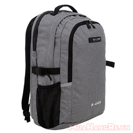 Balo-simplecarry-k-city-grey-1