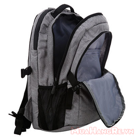 Balo-simplecarry-k-city-grey-4
