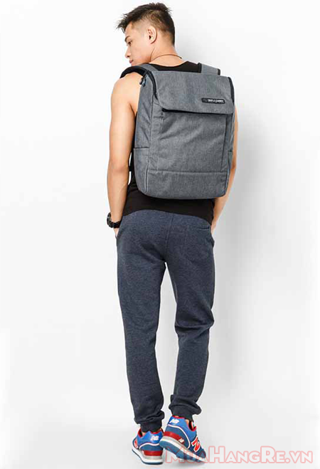 Balo-simplecarry-k1-d-grey-5