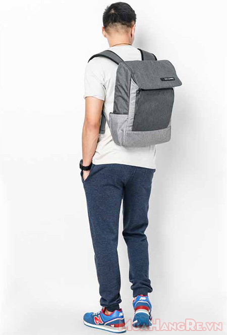 Balo-simplecarry-k1-grey-4
