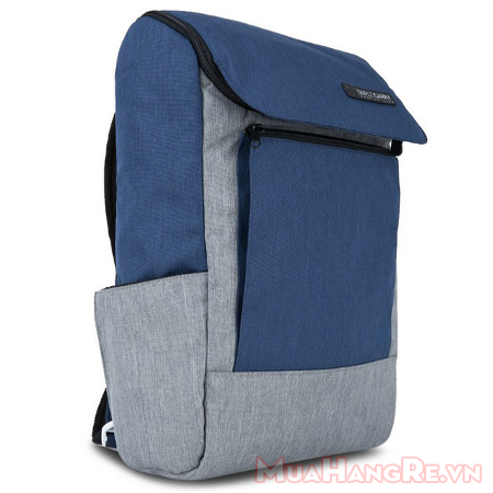 Balo-simplecarry-k1-navy-grey-1