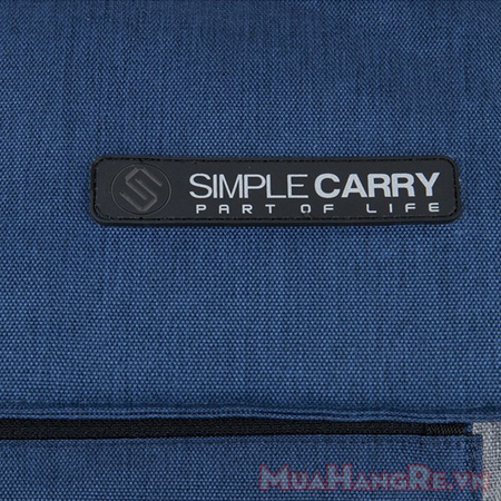 Balo-simplecarry-k1-navy-grey-4