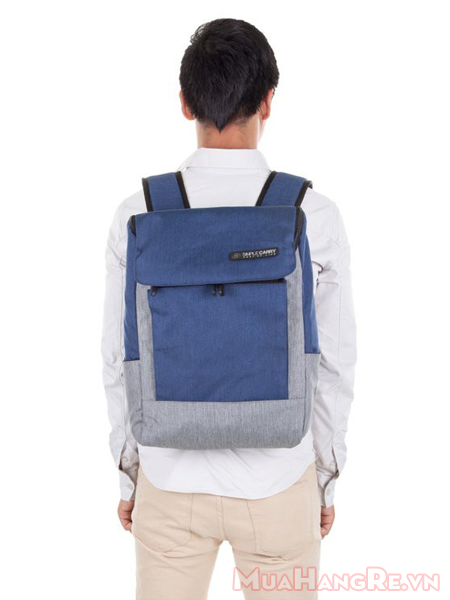 Balo-simplecarry-k1-navy-grey-7