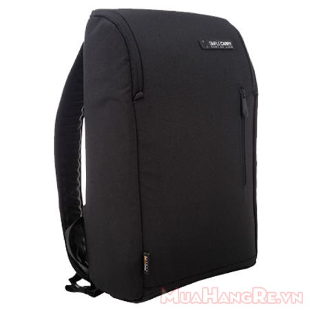 Balo-simplecarry-k3-black-2