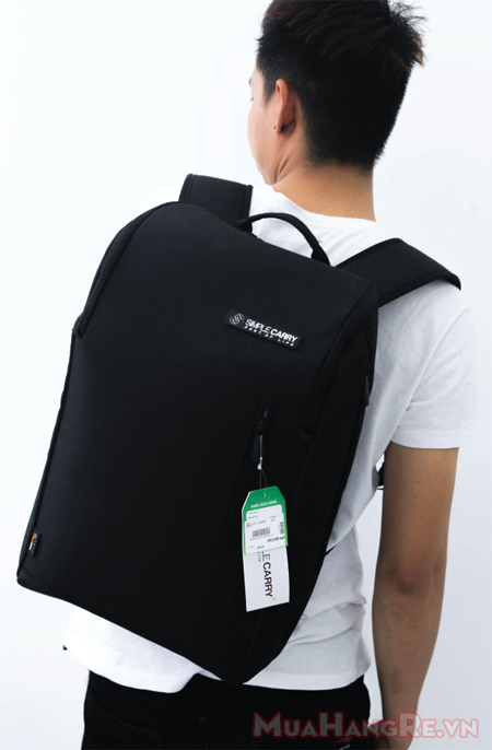 Balo-simplecarry-k3-black-5